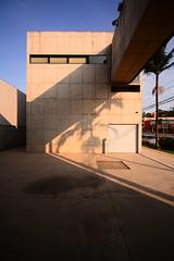 o pátio (Vitor Nisida) Tags: arquitetura sãopaulo sampa sp leme paulomendesdarocha galerialeme