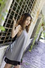 IMG_9374 (duongbathong_qtkd) Tags: