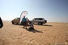3-Oman-Desert-Marathon-Day-6_9826