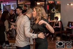 7D__9762 (Steofoto) Tags: stage serata varazze salsa carnevale compleanno ballo bachata orizzonte latinoamericano parrucche balli kizomba caraibico ballicaraibici danzeria steofoto orizzontediscoteque latinfashionnight