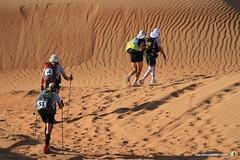 3-Oman-Desert-Marathon-day-2_1635