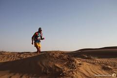 3-Oman-Desert-Marathon-day-3_9643