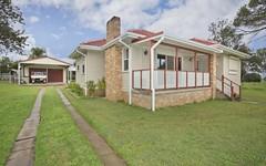 372 Oakhampton Road, Oakhampton NSW