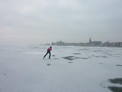 P1060249 (joepwezel) Tags: winter 2010 gouwzee
