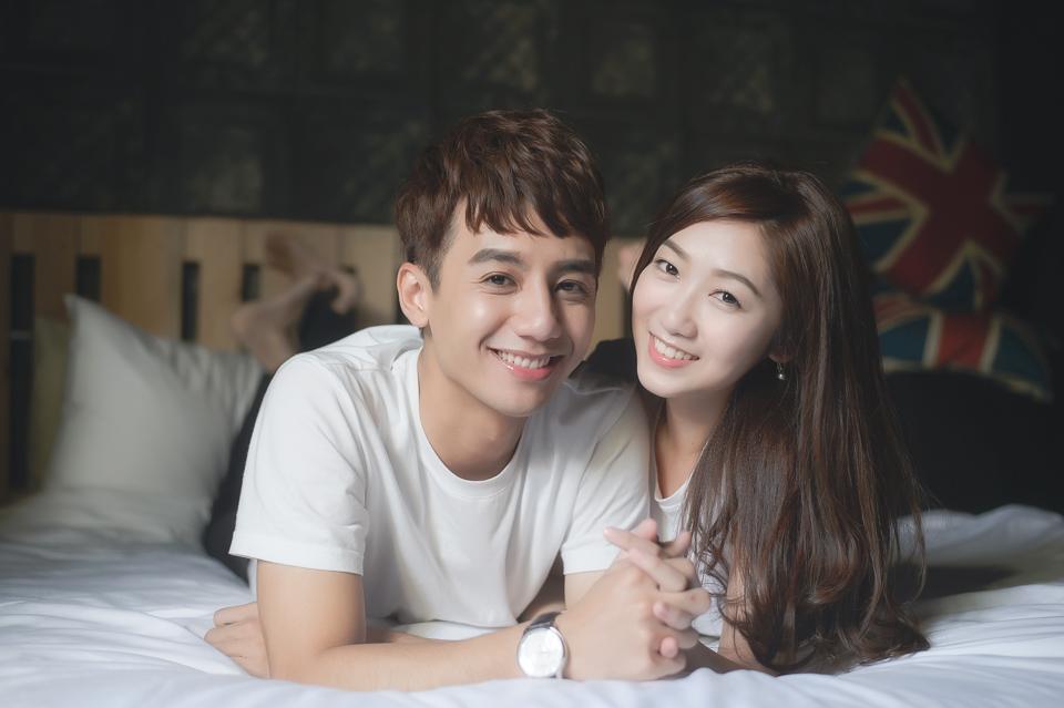 台南自主婚紗婚攝09