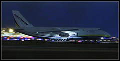 UR-82007  Antonov Design Bureau Antonov An-124-100M (Tom Podolec) Tags:  way this all image may any used rights be without reserved permission prior 2015news46mississaugaontariocanadatorontopearsoninternationalairporttorontopearson