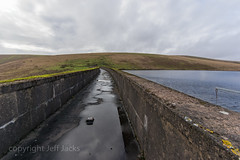 Avon dam K3__8899.jpg (screwdriver222) Tags: england water nationalpark pentax unitedkingdom dam reservoir devon moors moor dartmoor avon k3 riveravon sigma1020mmf456exdc shipleybridge southhamsdistrict
