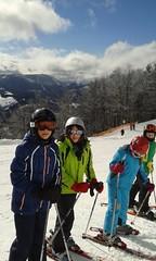 Ski4School-005