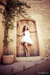 Hochzeitsfotografie-Muenchen-Charles-Diehle-27 (Fotograf-München) Tags: akt nackt frau bauchnabel bauch körper muskel referenz hochzeitsworkshopmallorca