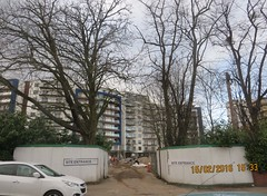 2016_02_150010 (Gwydion M. Williams) Tags: uk greatbritain england britain coventry westmidlands warwickshire earlsdon albionroad retirementvillage