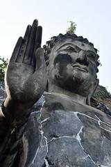 _GRL7801 (TC Yuen) Tags: architecture thailand ruins asia southeastasia buddha unesco worldheritage norththailand ancientcapital