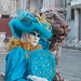 "2016_02_3-6_Carnaval_Venise-632 • <a style=""font-size:0.8em;"" href=""http://www.flickr.com/photos/100070713@N08/24573363509/"" target=""_blank"">View on Flickr</a>"