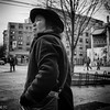 DSC00710-Edit.jpg (Terry Cioni) Tags: vancouver chinatown sony streetphotography tc rx1rii