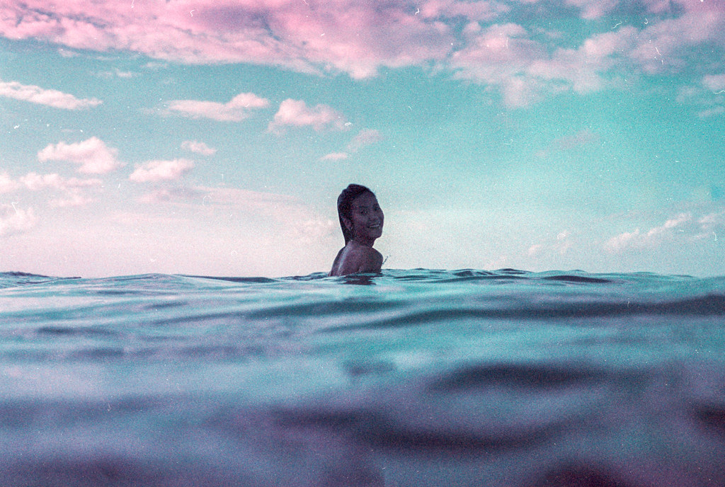 The Worlds Best Photos Of Lomo And Swimming - Flickr Hive -4334