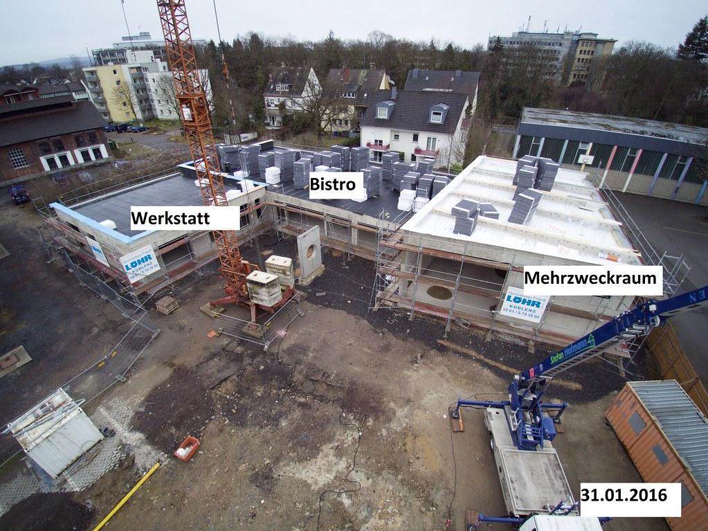 Jugendtreff_Stadt_Neuwied_31.01.2016_airstream-media.de_YUN00021