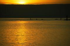 20150809-103_St  Malo_Sunset_Cloud bank (gary.hadden) Tags: sunset lighthouse seascape landscape evening silhouettes saintmalo stmalo