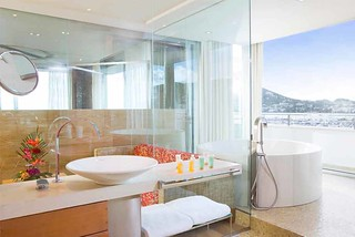 Hotel Aguas de Ibiza 4