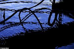 Explorer (Giancarlo Nuccio) Tags: wood blue sunset sea sky art water clouds dark boats shower pier chains rust italia tramonto nuvole mare quiet afternoon artistic blu barche porto cielo finepix fujifilm hd oniric palermo acqua molo sicilia seaport relic legno ruggine misterioso segnali doccia calmo pomeriggio catene onirico stradali banchina degrado sannicolalarena s2500hd nerho giancarlonuccio nerho84