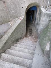 Sklonite/utvrda Kalvarija Kozala (zokxy) Tags: tip 15000 kalvarija kozala utvrda sklonite