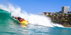 NBSurf_DY_2016_01_31_818.jpg (Neil Banek) Tags: surf sydney freshwater deewhy northernbeaches