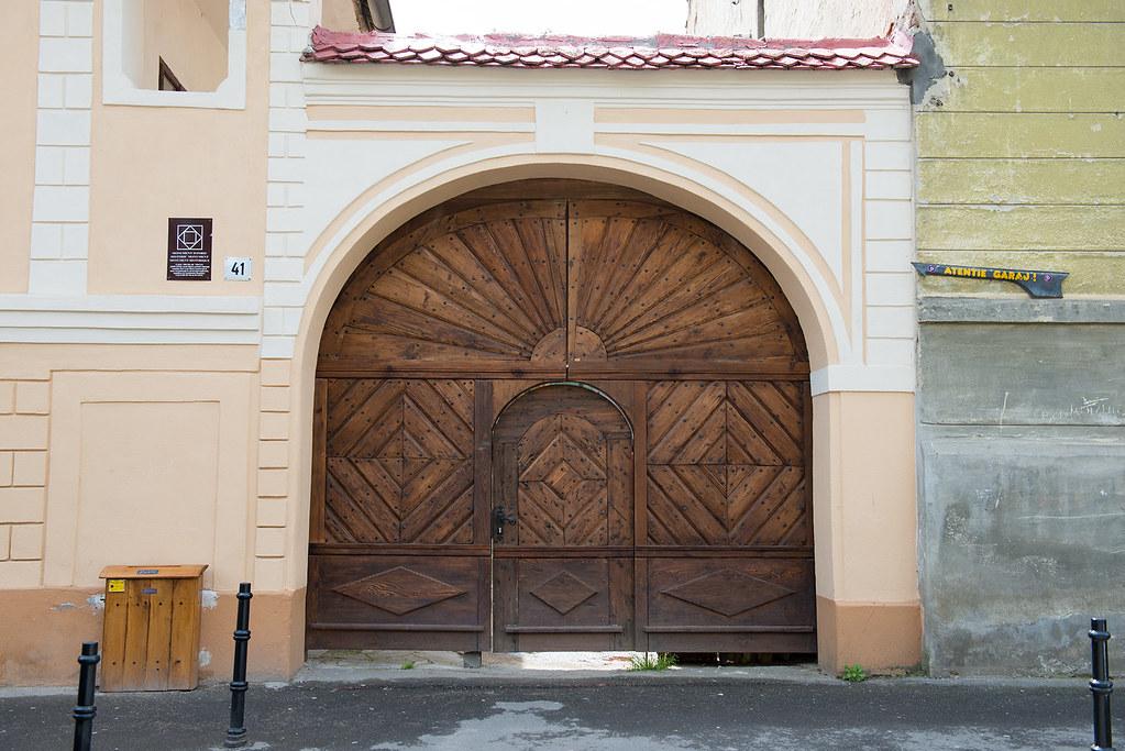 фото: Gate #41