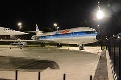 Air Inter Sud Aviation SE 210 Caravelle 12 (EK056) Tags: se aviation air muse 12 toulouse sud inter 210 caravelle aeroscopia