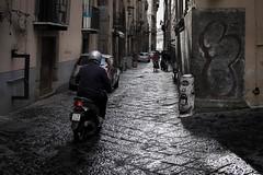 ..... (chankobetter) Tags: street urban streetart detail graffiti italia campania olympus panasonic napoli naples dettagli napoles centrostorico luoghi partenope attrezzatura neapol em5 urbanexplorer streeting graffitart italieitaly scorciurbani micro43 microfourthirds microquattroterzi 14mmf25 chankobetter