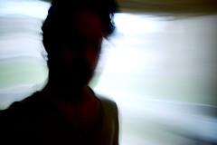 peine encore un souvenir  Je, Nanterre, 11 fvrier 2016 (Stphane Bily) Tags: selfportrait man me myself nanterre autoportrait retrato autoritratto homme selfie hautsdeseine selbstbildnis i