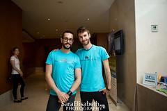 SaraElisabethPhotography-ICFFClosing-Web-6823
