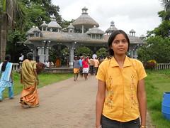Ratnagiri-Bahubali-Vihara-Dharmasthala-Karnataka-038 (umakant Mishra) Tags: temple bahubali jainism touristpoint dharmasthala karnatakatourism bahubalistatue religiousplace monolythicstatue umakantmishra westernghatmountain kumudinimishra bahubalivihar