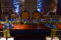 Lowertown Event Center - Katie's Wedding - Feb 2016 (FestivitiesMN) Tags: wedding floral katie stpaul garland cody lenz katiewedding olson centerpieces 2016 headtable tablerunner lowertown feb2016 floraltablerunner katielenzweddingfeb2016 katiesweddinglowertowneventcenterfeb2016 lowertowneventcenter katielenzfloral katielenzweddingfloral katielenzfloralcenterpiece headtablegarland katielenzheadtable katielenzweddingcenterpiece katielenzcenterpieces katielenzwedding lowertowneventcenterfeb2016