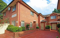 9/76 Ninth Ave, Campsie NSW