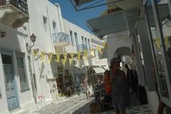 DSC_0438 (chaudron001) Tags: grece favoris