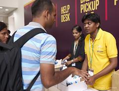 DrupalCon Asia 2016 (comprock) Tags: india men women group maharashtra mumbai drupalcon ind drupalconasia