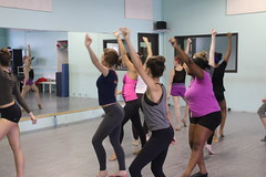 Rehearsal for Ann Arbor Dance Classics 2016 Benefit Show (AADC Studios, Michigan) (cseeman) Tags: students studio dance dancers dancing michigan annarbor saline benefitconcert dancerecital dancestudios annarbordanceclassics aadcbenefitshow2016 aadcbenefit2016 aadcbenefit02272016