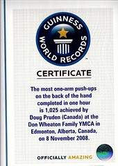 Fast color scan to a PDF file_18 (pushupman) Tags: world family november records guy up one back amazing edmonton hand arm doug 8 guinness ups don push 1025 ymca 2008 wheaton pruden officially