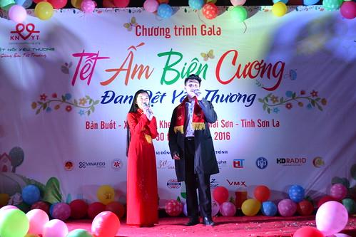 TABC2016_BanBuot_525