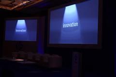 26th IFPMA Assembly_I_am_Innovation_Video2