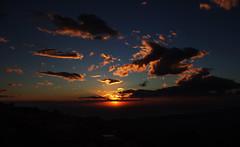 agios pavlos sunset 1 explored (Bilderschreiber) Tags: sunset sky clouds sonnenuntergang hellas kreta himmel wolken explore greece crete griechenland pavlos agios