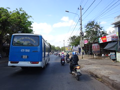 Easy rider to Dalat215