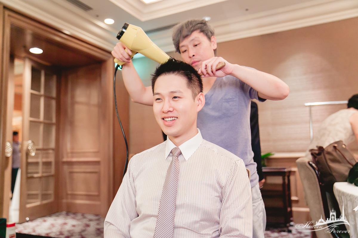 婚禮記錄@西華飯店_0008.jpg