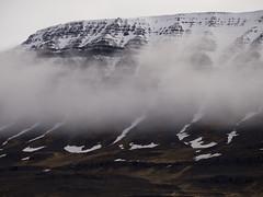 Iceland (boncey) Tags: iceland lenstagged olympus ep3 40150mm olympusep3 olympuspenep3 camera:model=olympuspenep3 lens:make=olympus olympus40150f4056 lens:model=olympus40150f4056 photodb:id=23475