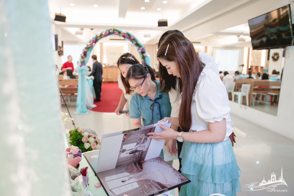 婚禮記錄@主大明教會_0008.jpg