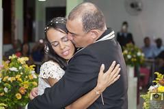_MG_5664 (Elival Barbosa) Tags: canon noite casamento feliz dois unio