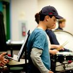 OVMS San Fran Rehearsal 2016-30