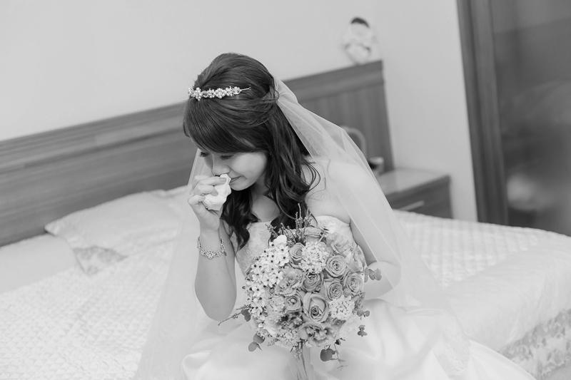 25391211144_d97f0bb4ce_o- 婚攝小寶,婚攝,婚禮攝影, 婚禮紀錄,寶寶寫真, 孕婦寫真,海外婚紗婚禮攝影, 自助婚紗, 婚紗攝影, 婚攝推薦, 婚紗攝影推薦, 孕婦寫真, 孕婦寫真推薦, 台北孕婦寫真, 宜蘭孕婦寫真, 台中孕婦寫真, 高雄孕婦寫真,台北自助婚紗, 宜蘭自助婚紗, 台中自助婚紗, 高雄自助, 海外自助婚紗, 台北婚攝, 孕婦寫真, 孕婦照, 台中婚禮紀錄, 婚攝小寶,婚攝,婚禮攝影, 婚禮紀錄,寶寶寫真, 孕婦寫真,海外婚紗婚禮攝影, 自助婚紗, 婚紗攝影, 婚攝推薦, 婚紗攝影推薦, 孕婦寫真, 孕婦寫真推薦, 台北孕婦寫真, 宜蘭孕婦寫真, 台中孕婦寫真, 高雄孕婦寫真,台北自助婚紗, 宜蘭自助婚紗, 台中自助婚紗, 高雄自助, 海外自助婚紗, 台北婚攝, 孕婦寫真, 孕婦照, 台中婚禮紀錄, 婚攝小寶,婚攝,婚禮攝影, 婚禮紀錄,寶寶寫真, 孕婦寫真,海外婚紗婚禮攝影, 自助婚紗, 婚紗攝影, 婚攝推薦, 婚紗攝影推薦, 孕婦寫真, 孕婦寫真推薦, 台北孕婦寫真, 宜蘭孕婦寫真, 台中孕婦寫真, 高雄孕婦寫真,台北自助婚紗, 宜蘭自助婚紗, 台中自助婚紗, 高雄自助, 海外自助婚紗, 台北婚攝, 孕婦寫真, 孕婦照, 台中婚禮紀錄,, 海外婚禮攝影, 海島婚禮, 峇里島婚攝, 寒舍艾美婚攝, 東方文華婚攝, 君悅酒店婚攝,  萬豪酒店婚攝, 君品酒店婚攝, 翡麗詩莊園婚攝, 翰品婚攝, 顏氏牧場婚攝, 晶華酒店婚攝, 林酒店婚攝, 君品婚攝, 君悅婚攝, 翡麗詩婚禮攝影, 翡麗詩婚禮攝影, 文華東方婚攝