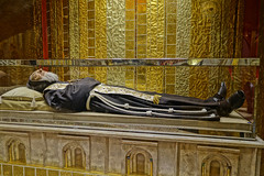 """padre_pio_in_san_giovanni_rotondo • <a style=""""font-size:0.8em;"""" href=""""http://www.flickr.com/photos/137809870@N02/25396314936/"""" target=""""_blank"""">View on Flickr</a>"""