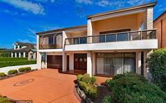 96 River Road, Emu Plains NSW