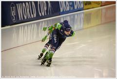 Team Japan vs Team Netherlands, Ladies Team Pursuit (Dit is Suzanne) Tags: netherlands nederland heerenveen speedskating thialf views50 eisschnelllauf ireenwst teamnetherlands  img6313 canoneos40d marritleenstra langebaanschaatsen ladiesteampursuit  sigma18250mm13563hsm  antoinettedejong ditissuzanne ireenwstov  irnavusta         marritleenstraov   essentisuworldcups20152016 120320166 isuworldcupheerenveenfinalsmarch11132016 antoinettedejongov