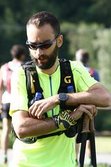 Trail, Tour Trail Valle d'Aosta, circuito Défi Vertical, Valpelline (Aosta, ITA), race